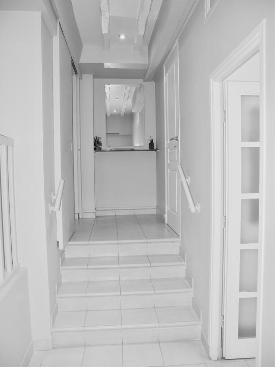 secr tariat du cabinet dentaire s vres duroc dentiste paris. Black Bedroom Furniture Sets. Home Design Ideas